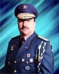 Comandos de Alto Poder (2010) Latino Online