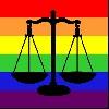 homofobia zero