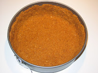 ... pumpkin puree ¼ cup heavy cream 1 teaspoon cinnamon ½ teaspoon all