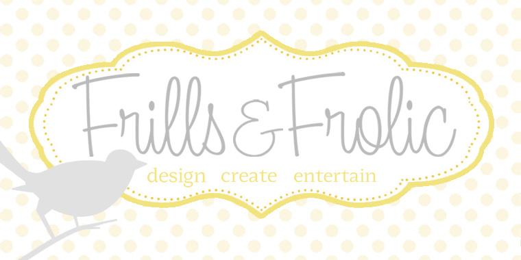 frills&frolic