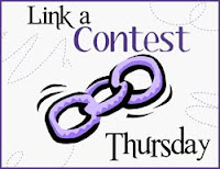 Contests Around the Blogosphere