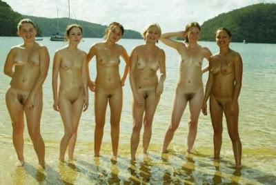 Family Nudism Women In addition to these modes of
