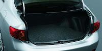 Harga Mobil Toyota Corolla Altis