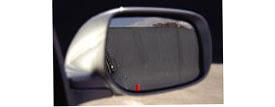 Cicilan Kredit Toyota Camry