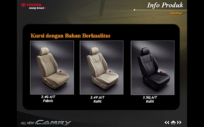 Harga Toyota Fortuner 2013 With Vn Turbo Harga Toyota