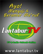 lantabur tv