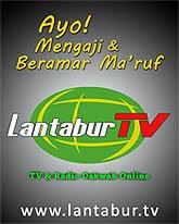 Sewa Mobil Toyota Fortuner Solo on Harga Mobil Toyota   Agya Avanza Innova Fortuner Rush Yaris Vios Dyna