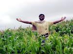 Osai Chella, Farmer & Host