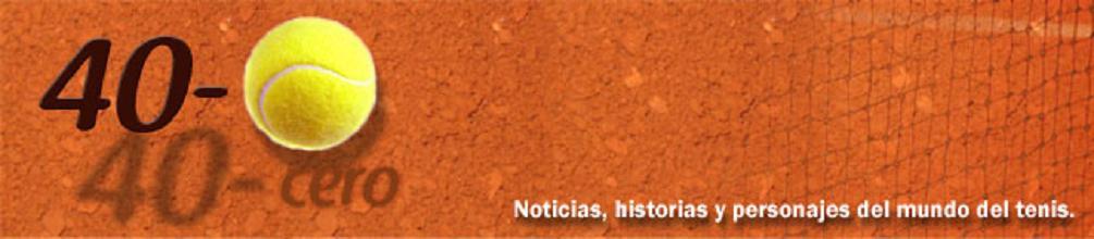 Cuarenta-Cero