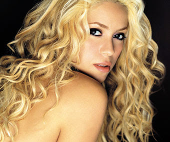 Nicki Minajpart Special on Download Give It Up To Me Mp3 Ringtone Video Lyrics By Shakira