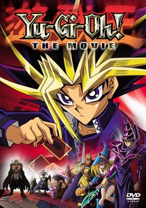 Baixar Yu-Gi-Oh! O Filme Capa_Yu-Gi-oh_o_filme-1