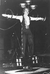 BILLY MARTIN 1978