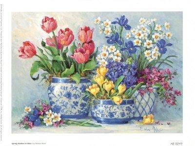 [Cópia+(2)+de+344735~Spring-Garden-in-Blue-I-Posters.JPG]