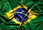 Bandeira Brasil.