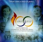 100 anos de Vitórias