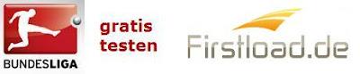 Livestream kostenlos ansehen: Bundesliga Fußball online STREAM 11. Runde