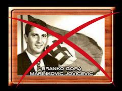 Cruz Bolivia Flores Was A Nazi As Dwyers Tattoo And Nacion