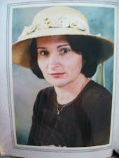 Profª Sueli Racanelli