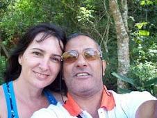 Profª  Sueli Racanelli/Letras