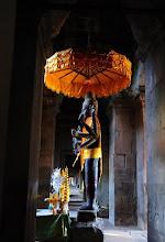 La magia di Angkor