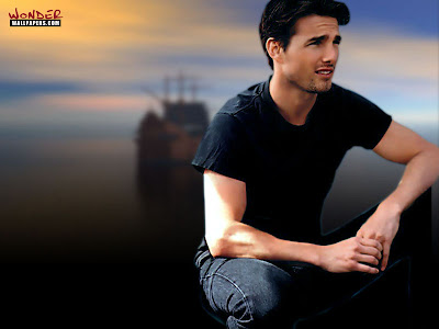 صور توم كروز 2013 tom_cruise_wallpaper_5_800_600.jpg