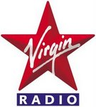 راديو Virgin Radio Live Stream