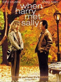 Baixar Filmes Download   Harry e Sally   Feitos um para o Outro (Dublado) Grtis