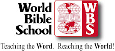World Bible School Website