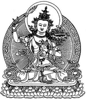 Om Namo Naaraayanaaya