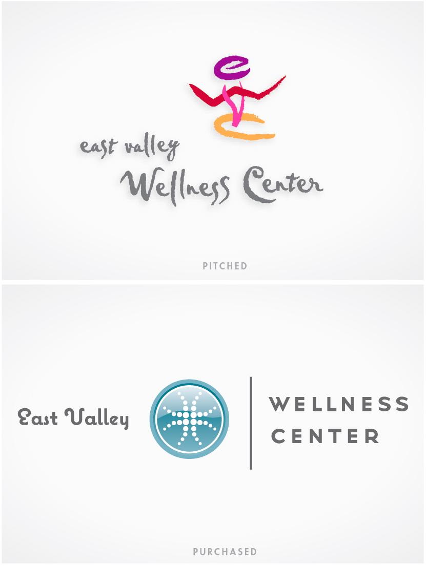 [east_valley_wellness_tactix_creative.jpg]