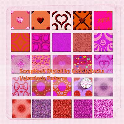 http://scrapbookdigitalbygorettyrocha.blogspot.com/2010/01/my-patterns-valentines.html