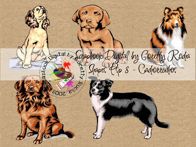 http://scrapbookdigitalbygorettyrocha.blogspot.com/2009/05/shapes-color-psp-8-cachorrinhos.html