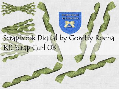 http://scrapbookdigitalbygorettyrocha.blogspot.com/2009/05/kit-scrap-curl-03.html