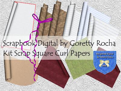 http://scrapbookdigitalbygorettyrocha.blogspot.com/2009/05/kit-scrap-square-curl-papers.html