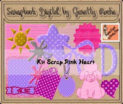 http://scrapbookdigitalbygorettyrocha.blogspot.com/2009/08/kit-scrap-pink-heart.html