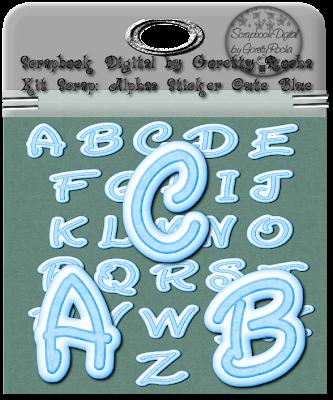 http://scrapbookdigitalbygorettyrocha.blogspot.com/2009/08/kit-scrap-alphas-sticker-cute-blue.html