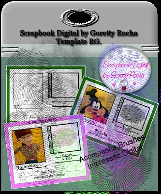 http://scrapbookdigitalbygorettyrocha.blogspot.com/2009/08/template-rg-brushes-psp-9-impressao.html