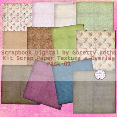 http://scrapbookdigitalbygorettyrocha.blogspot.com/2009/12/old-paper-textura-overlay-pack-01.html