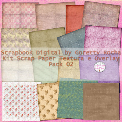 http://scrapbookdigitalbygorettyrocha.blogspot.com/2009/12/old-paper-textura-overlay-pack-02.html