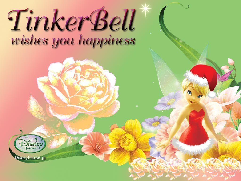 http://3.bp.blogspot.com/_VOJ-do_x8bo/TUfWC0U6JNI/AAAAAAAAAD0/AnxoyF367CI/s1600/TinkerBell+wallpaper+disney+fairies+9670081+1024+768.jpg