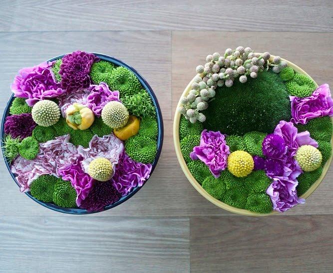 Bornay carpets carpets carpets - Flowers by bornay ...