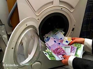http://3.bp.blogspot.com/_VOMUhsfc2uQ/SG4xc_ZfcWI/AAAAAAAAAbA/ojRZwqH47GQ/s320/lavagem+de+dinheiro.jpg