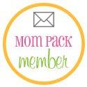 Mom Pack Member