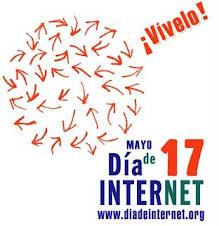Día Mundial de la Sociedad de la Información e Internet