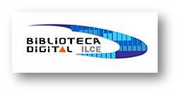 Biblioteca Digital ILCE
