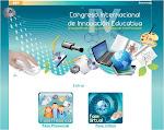 Congreso Internacional de Innovación Educativa