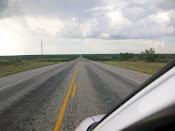 Miles 'n Miles of Texas