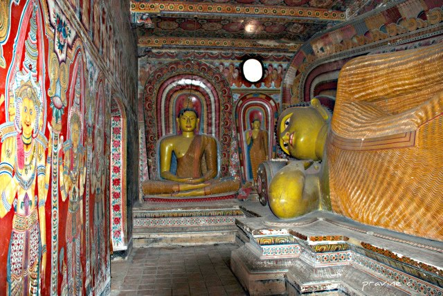 passage fort buddhist personals Fort established in the island of java by the dutch with the purpose of protecting the dutch possesions in the east vietnam civil war broke out that temporaly divided the country into two seperate states, one in the north and one in the south.