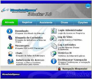 http://3.bp.blogspot.com/_VOsYbeWZnFI/Rq_6aO75jZI/AAAAAAAAAGM/M-jGKz_21JQ/s320/iblocker-b.jpg