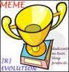 Premiazioni: